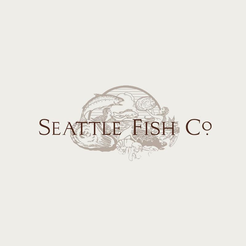 seattle-fish-logo.jpg