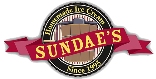 Sundae's Homemade Ice Cream