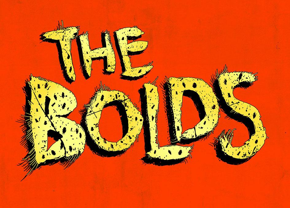 the bolds.jpg