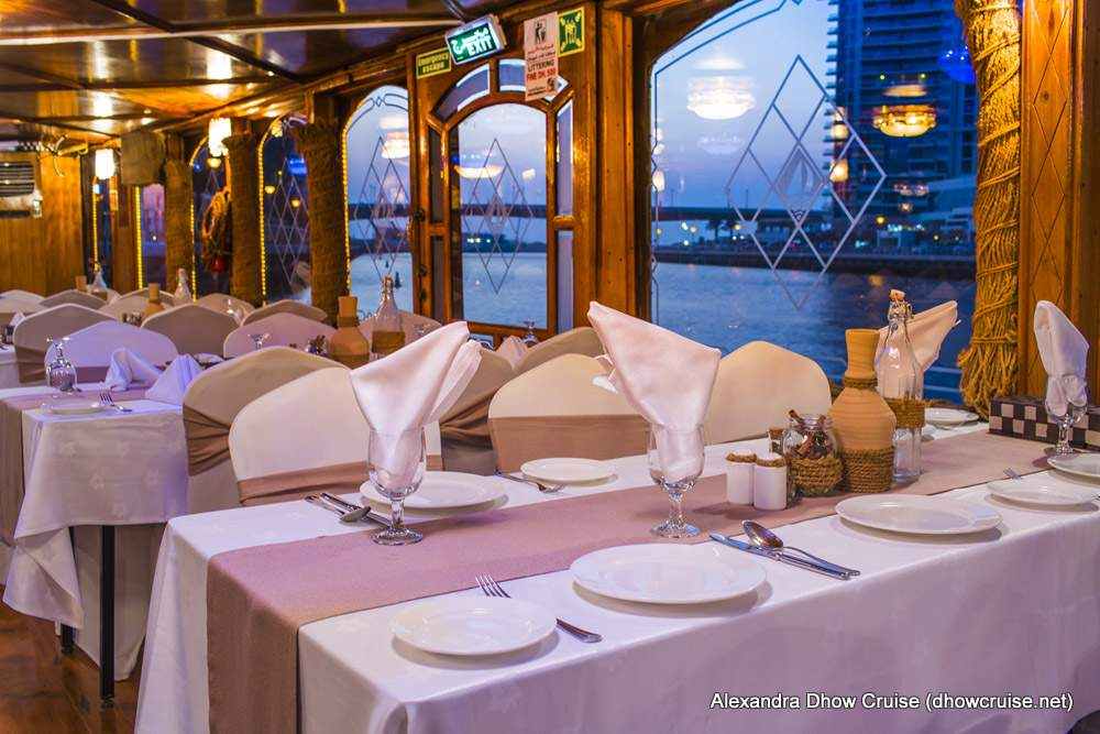 Table-Setup-on-Alexandra-Dhow-Cruise-Dubai-Marina.jpg