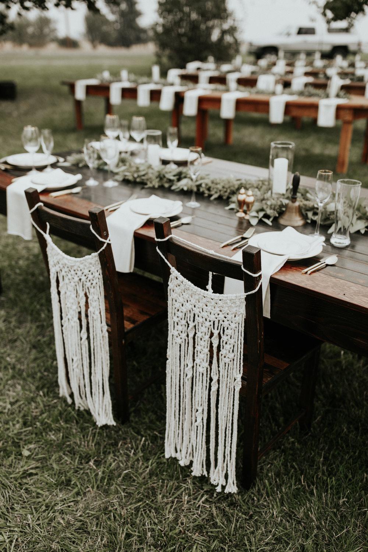 Kelsey + Clayton Wedding Photographs-174 (1).jpg