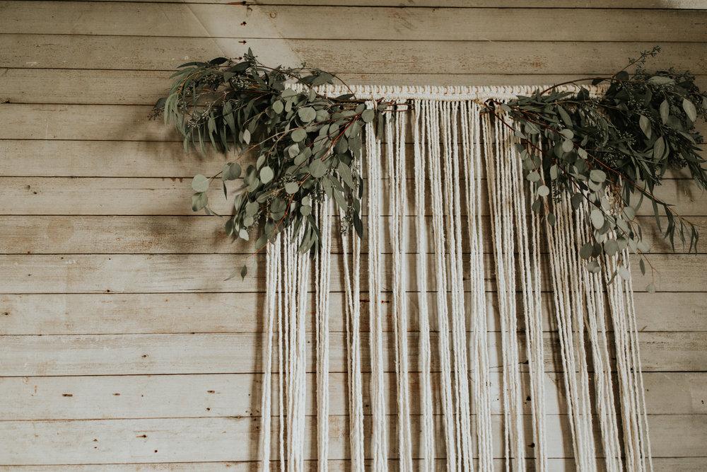 Kelsey + Clayton Wedding Photographs-281 (1).jpg