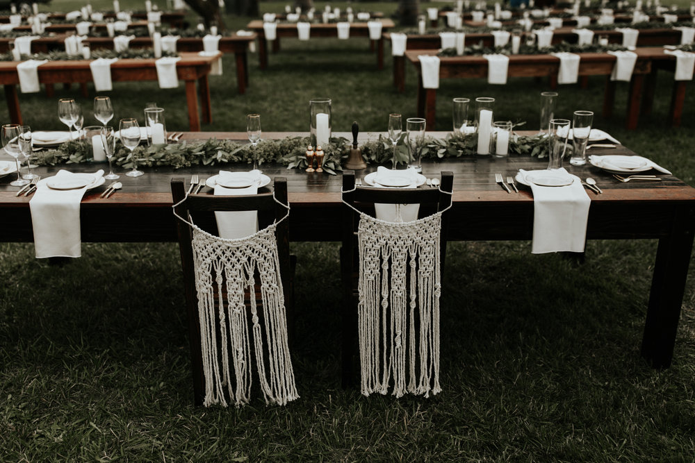Kelsey + Clayton Wedding Photographs-166 (1).jpg
