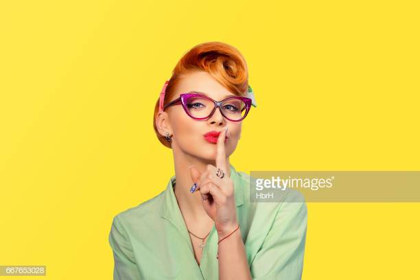 Photo by HbrH/iStock / Getty Images