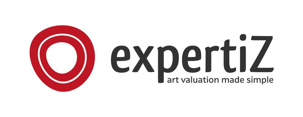 ExpertiZ_final_Logo_Final.png