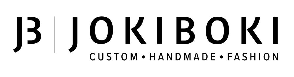 jokiboki_Sublogofinal-10.png