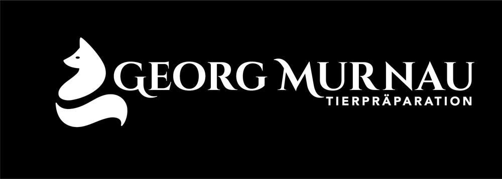GeorgMurnau_Final_mitauge_Final black.png