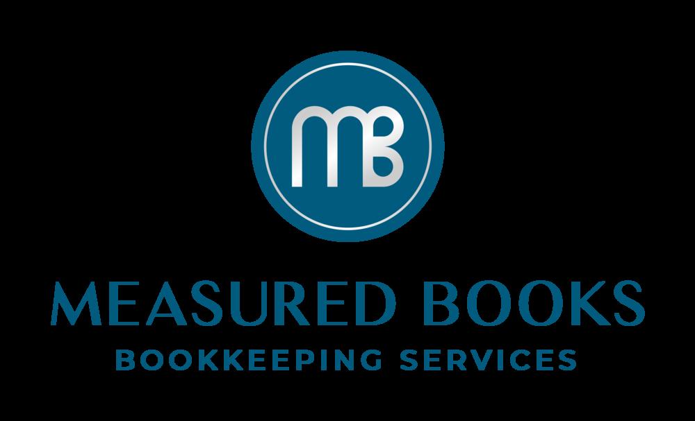 Maesured_Books_Final_trans-07.png