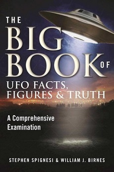the-big-book-of-ufo-facts-figures-truth.jpg