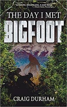 The Day I Met Bigfoot.jpg