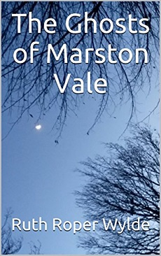 ghosts of marston vale.jpg