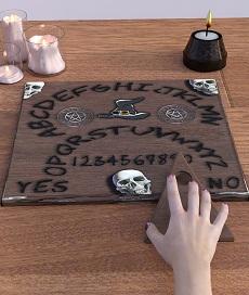 Ouija.jpg