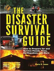 DisasterSurvivalGuide.png