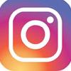 Instagram Footer.jpg