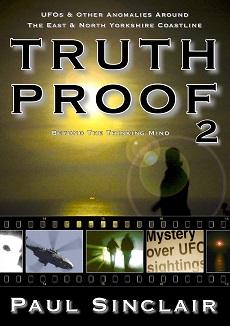 TP2 E-book COVER.jpg