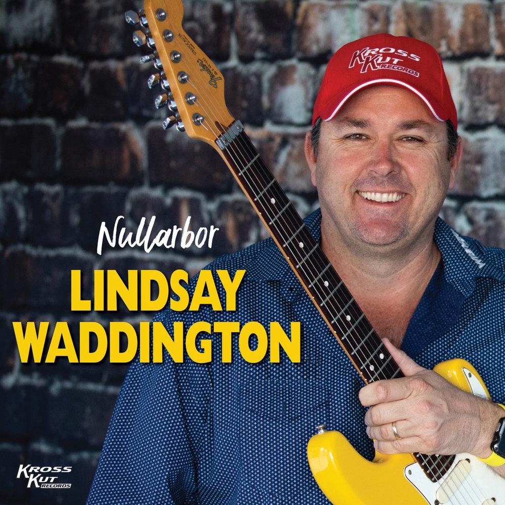 waddington_lindsay_05.jpg