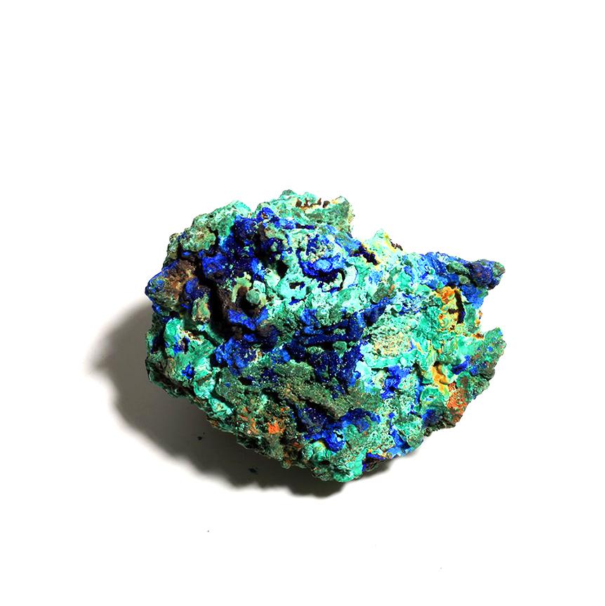 Mineral.jpg