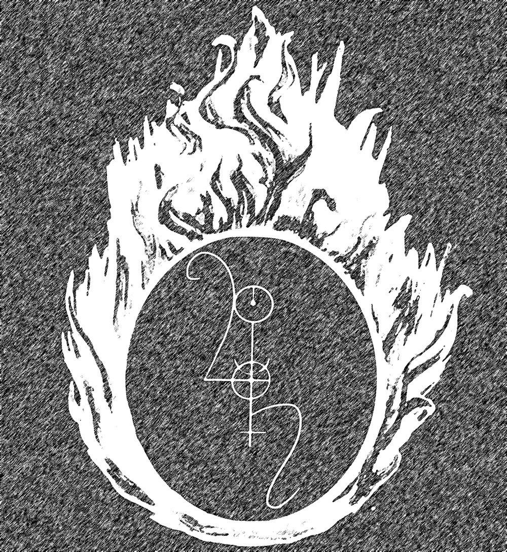 XIII° of Magick (Album) by Ravenking