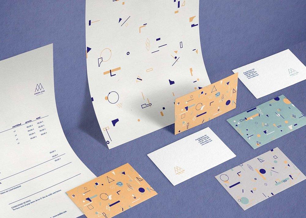 mariona-branding-5.jpg