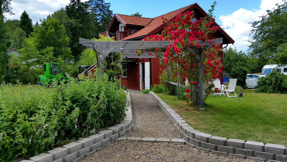 tradgard-rosor-slottskogen.jpg