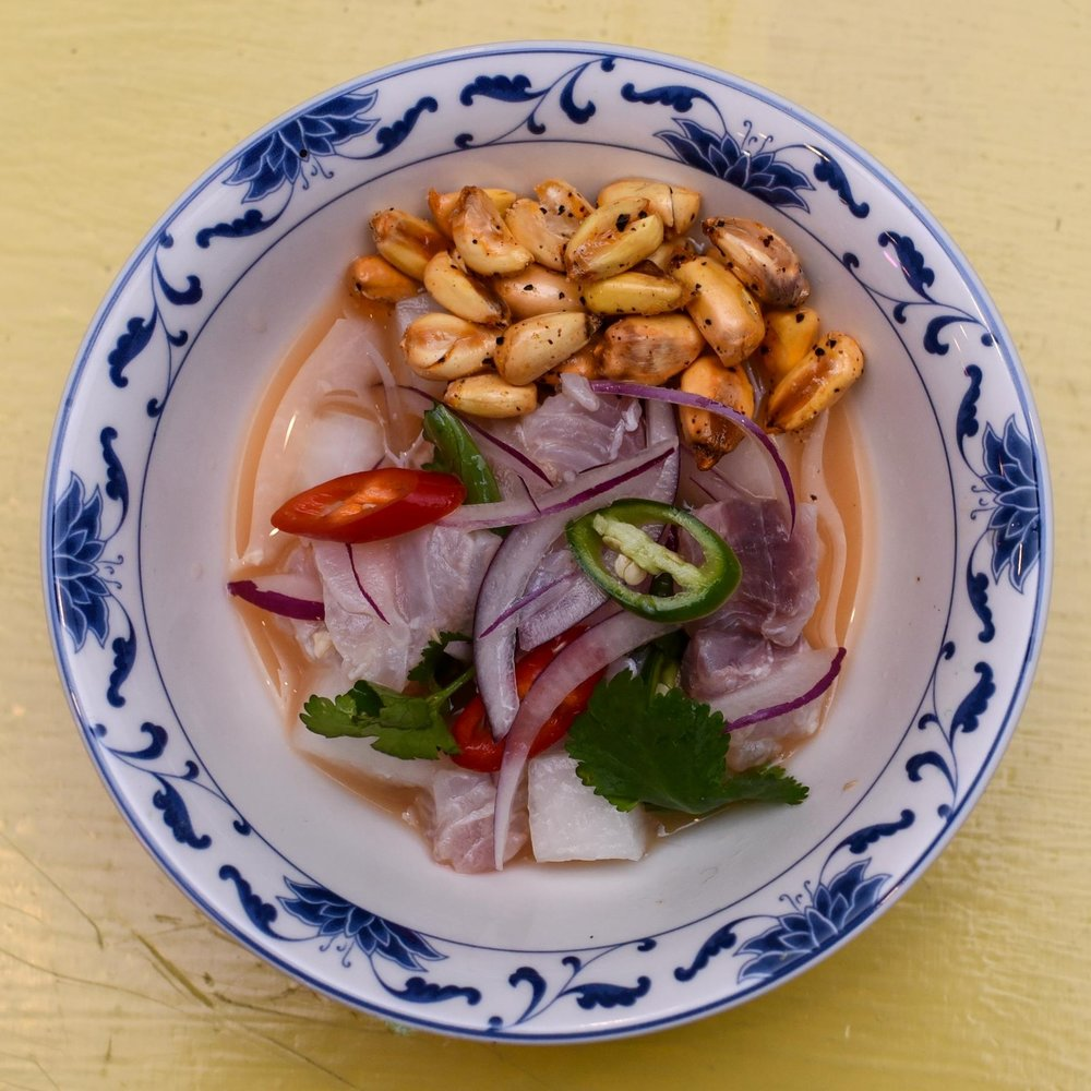Red Snapper Ceviche.jpg