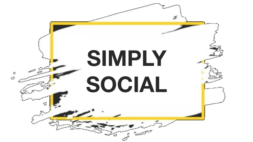 Simply Social - Social Media Marketing Consultant
