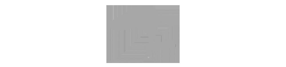RE-logo-fin.png