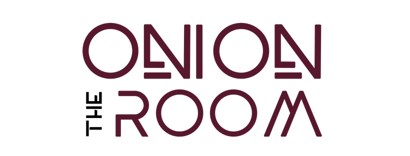 The Onion Room