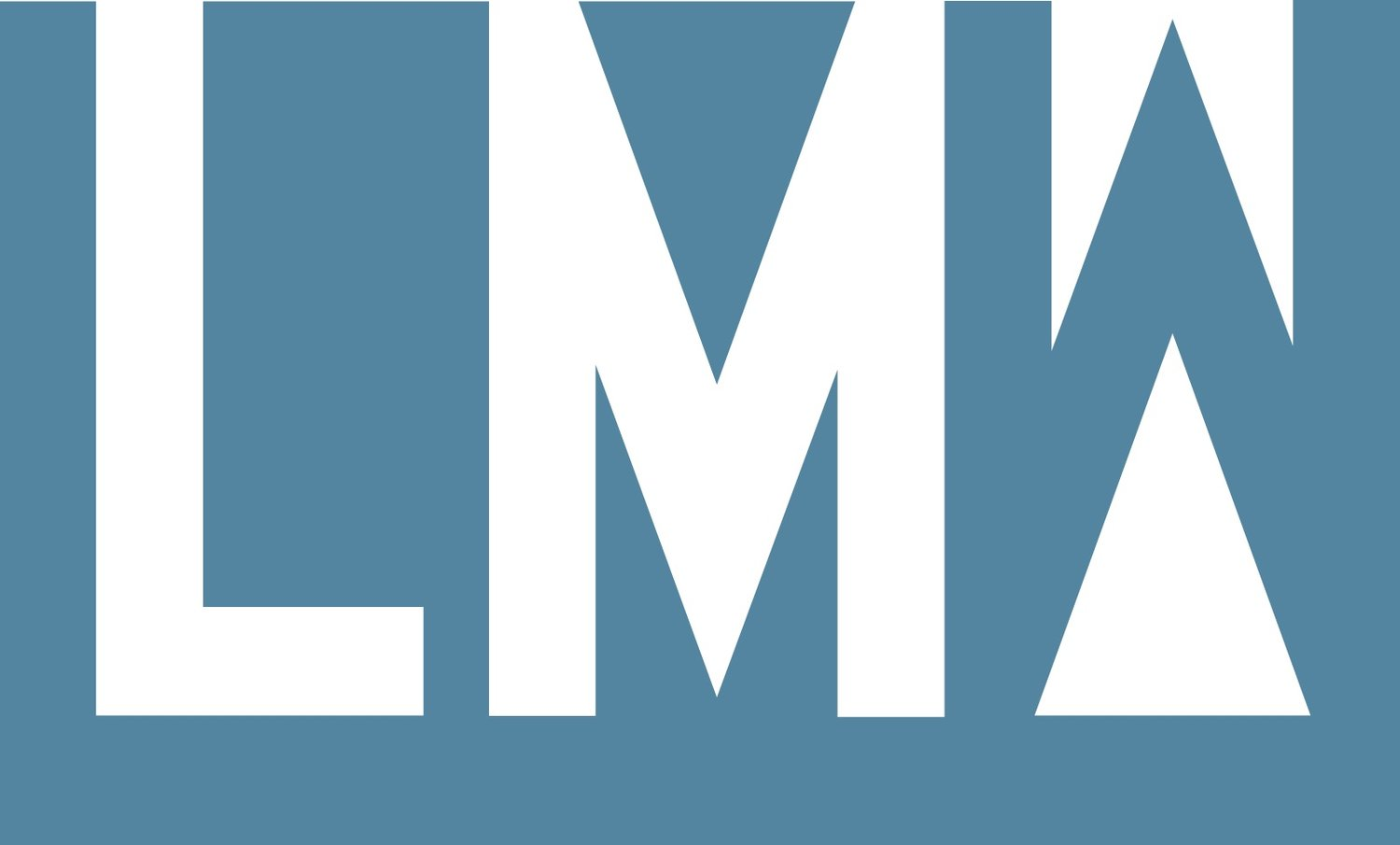 LMW PERSONAL FINANCIAL SERVICES