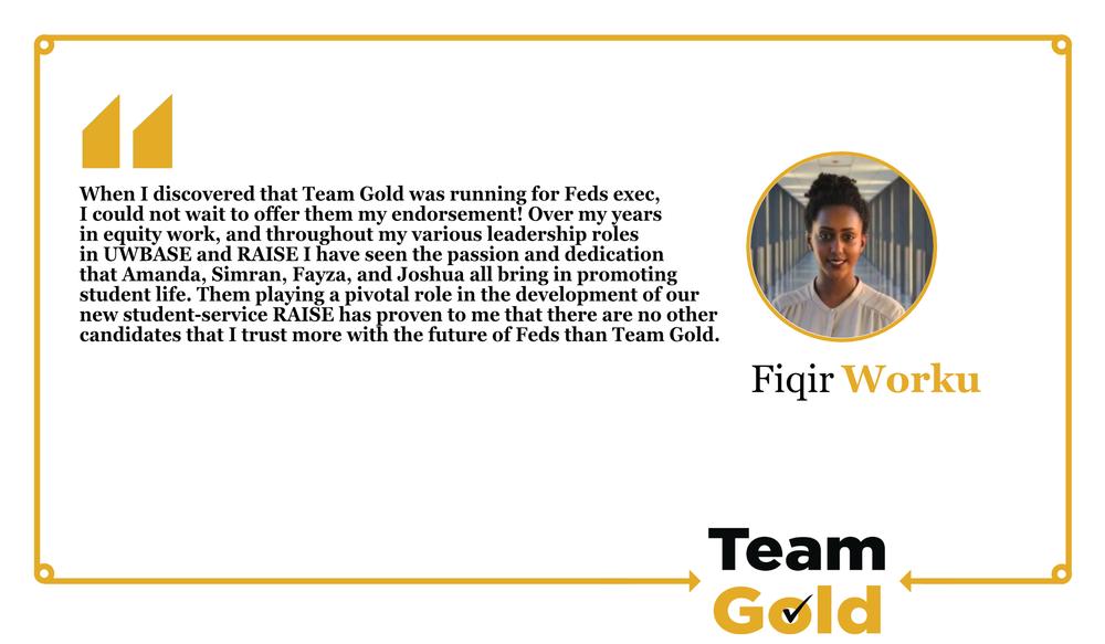 Fiqir's Endorsement.png