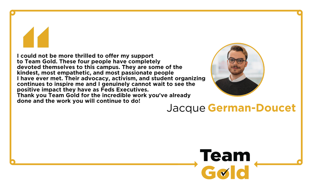 Jacque's Endorsement.png