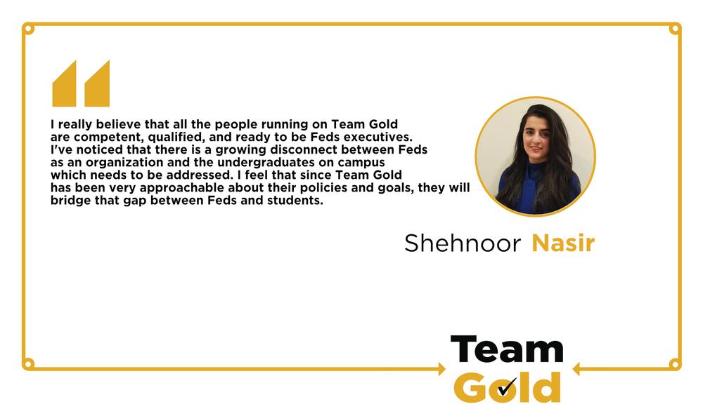 Shehnoor's Endorsement.png