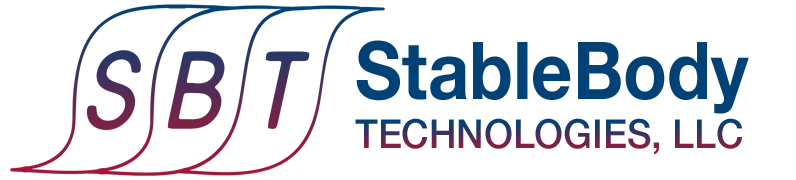 StableBody Technologies, LLC