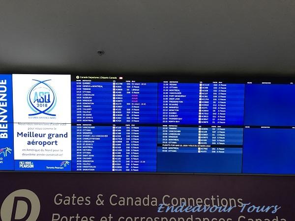 Travel to Canada #11.jpg