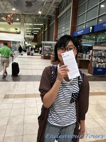Travel to Canada #23.jpg