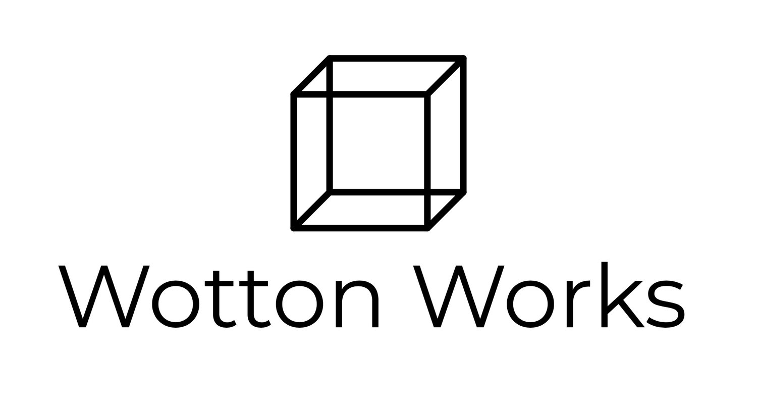 Wotton Works