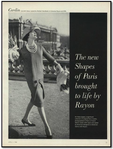 Image courtesy of Vogue