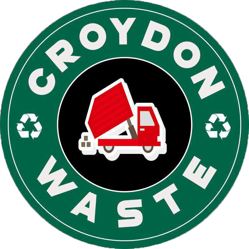Croydon Waste Removals