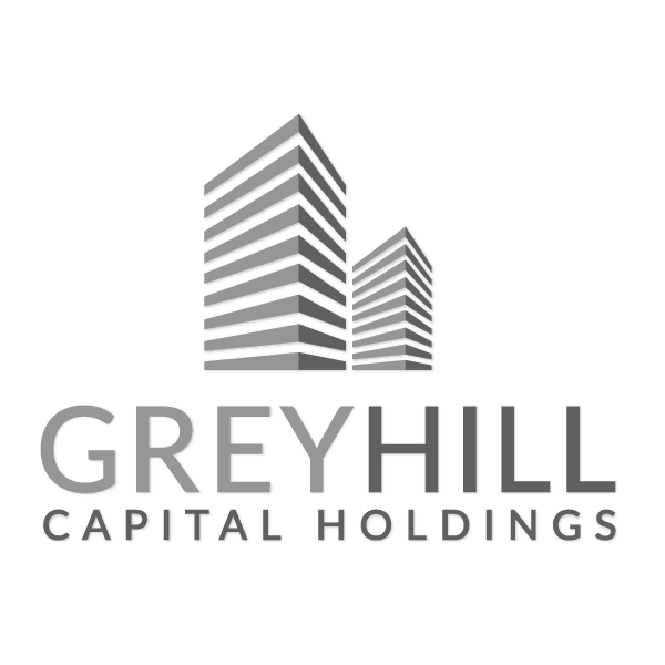 GreyHill Capital Holdings