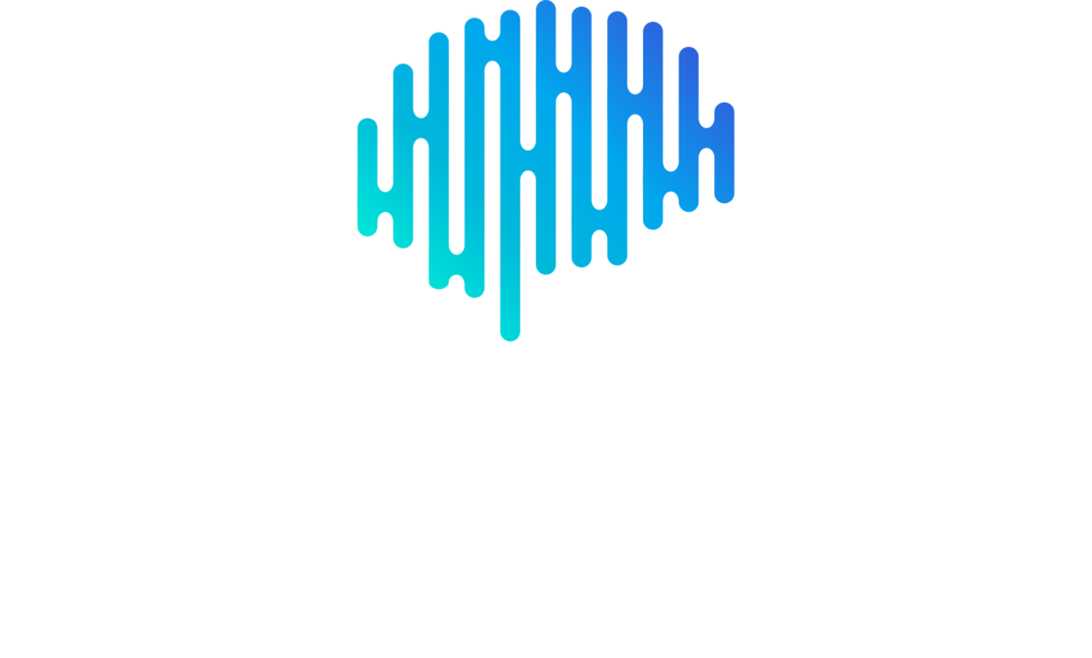 MARCAS_0006_Vector-Smart-Object.png
