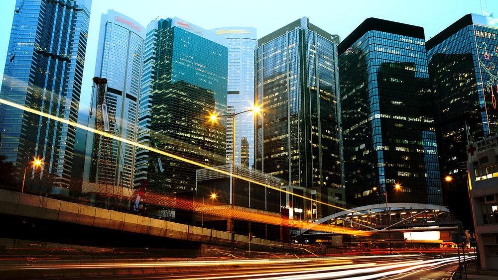 IoSE - O IoSE é um produto completo para medição, gestão e rastreamento. Ele monitora e atua sobre consumo de energia elétrica, gás e água. Além disso, monitora ativos e tem função de rastreamento. Agregado aos serviços continuados da SMARTTS, o IoSE é um device de IoT que agrega muito valor aos projetos de gestão e eficiência.