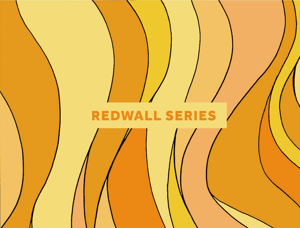 redwall_thumbnail_2.jpg