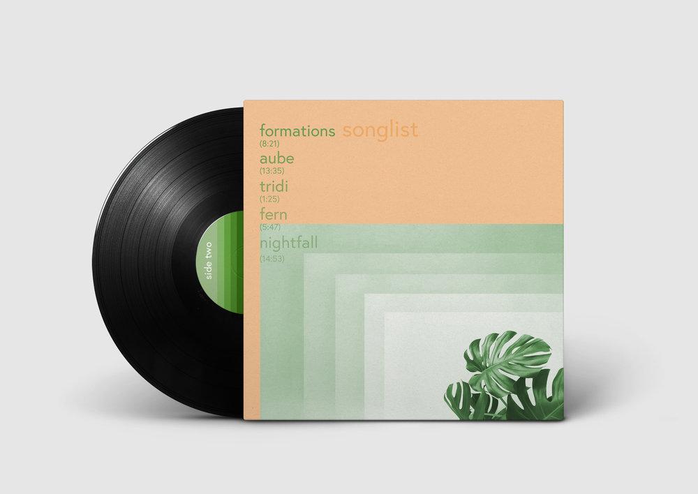 vinyl_album_back.jpg