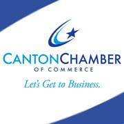 canton-chamber-logo2.jpg