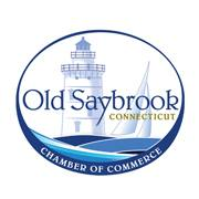 oldsaybrook-chamber-logo.jpg