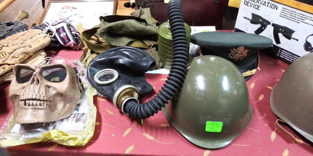 unexpected-treasures-antiques-on-the-farmington-20190223-17.jpg