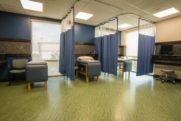 Mkn Cast Room.jpg
