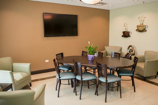 Mkn Employee Lounge.jpg