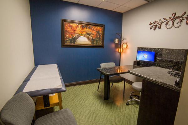 Mkn Exam Room.jpg