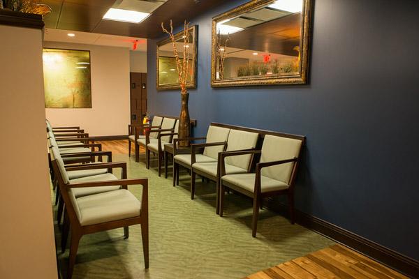 Mkn Radiology Waiting Area.jpg